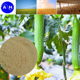 Amino Acid Low Content Chloridion Fertilizer
