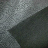 1.0mm Leather Product for Car1202#