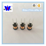 Fixed Inductor for LED with RoHS