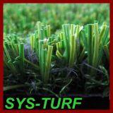 3 Green Color Artificial Grass for Mini-Soccer Field