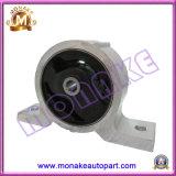 Auto Parts Engine Motor Mount Damper for Nissan Sunny (11270-4M400)