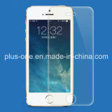 Wholesale Mobile Phone Accessories for iPhone5/5s/5c