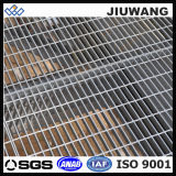 Gal Steel Grating