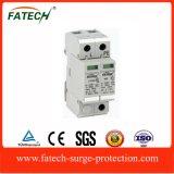 20ka 1p+N Surge Protective Device SPD