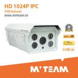 IP CCTV Camera with IR Cut