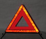 E-MARK Warning Triangle