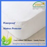Mattress Protector - Bedbug Water Proof Mattress - Full Bed Mattress