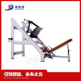 Gym Strength Leg Press Equipment 45 Leg Press (BFT-2041)