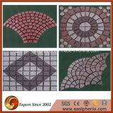 New Style Basalt Paver Stone Paving Stone