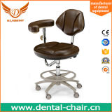 Hot Selling Dental Assistant Stool Dental Equipment Liquidators