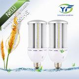 2100lm LED Corn Bulb with RoHS CE SAA UL
