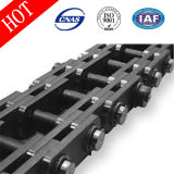 Cast Iron Steel Draw Bench Conveyor Drive Chain for Industry