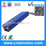 1500W Pure Sine Wave Inverter for City Electricity Complementary with CE