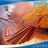 Wholesale 1person Canvas Hammock for Camping