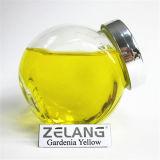 Manufacturer Natural Ingredient Gardenia Yellow