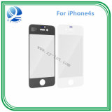 Mobile Phone Outer Glass Lens for iPhone 4S Front Outer Glass
