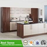 Best Sense Hot Sell Kitchen Cabinet Door