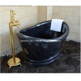 Natural Stone Bath Tubs Bathtub Price for Bathroom Designs