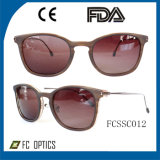 New Design of Acetate Sunglasses, Handmade of The Sunglasses