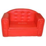 Novelty Pvcinflatable Home Kids Sofa (BF-002)