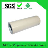 High Quality Crepe Paper Automotive Masking Tape