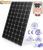 5W-310W Solar Panel for off Grid Solar Power System