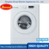 Freestanding Portable Front Loading Automatic Clothes Washing Machine Price