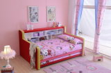 Child Bed, Children Bed Design (E6020)
