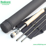 Primary Pr906-4 High Carbon Fast Action Fly Rod