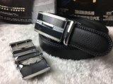Holeless Leather Belts for Men (ZB-171103)