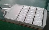 2015 Newest Die Cast Aluminum Housing 100W/120W/150W/200W LED Street Light