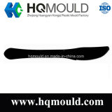 Hq Plastic Tableware Knife Injection Mould