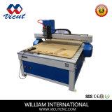 CNC Engraver for Acrylic Brass Aluminum