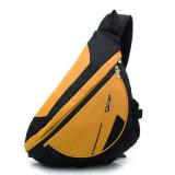 VAGULA Fashion Satchel Bag for Young Man