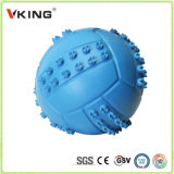 Best Product for Import Dog Training Toys