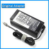 20V 8.5apower Adapter/Power Supply for IBM Lenovo Laptop Charger