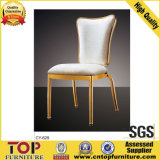 Foshan Factory Antique Restaurant Chairs for Hotle Wedding Event Party