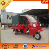Cargo Passenager Tricycle