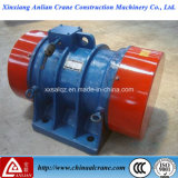 0.75kw Widely Used Electric Vibration Motor