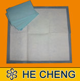 OEM Disposable Hostipal Nursing Pads
