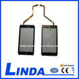 Mobile Phone Touch for Motorola MB886 Touch Digitizer