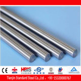 Duplex Stainless Steel Bar S31803 (F51) S32205 (F60) S32750 (F53) S32760 (F55)