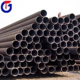 Steel Tube 16mn, 16mo3, API 5L