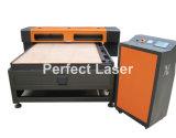 Perfect Laser-UK Gsi Die Board Laser Cutting Machine Pec- 1225gsi