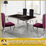 Modern Simple Design Dining Set Dining Table
