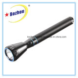 Hot Sale High Focus Powerful Flashlight