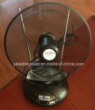 TV Indorr TV Antenna, Remote Control Indoor Antenna