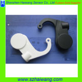 Z003 Ring & Vibration Car Driver Anti Sleep Alarm OEM Logo