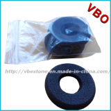 High Quality Call Center Telephone Headset Ear Cushions Foam Pad