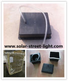 Hot Sale Solar Battery Box/Underground Battery Box
